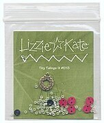 Embellishment Pack for Tiny Tidings IX