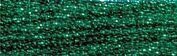 Light Effects Jewels - Emerald Green