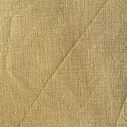 32 Count French Roast Linen 13x17