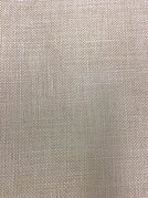36 Count Old Towne Blend Linen 17x27