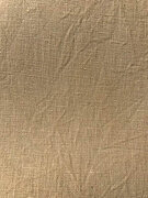 40 Count Sheep's Straw Linen 35x54
