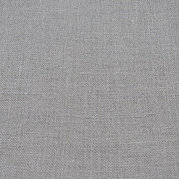 32 Count Vintage Gray Linen 13x17