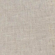 36 Count Iced Cappuccino Linen 17x27