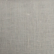 30 Count Parisian Grey Legacy Linen 36x71