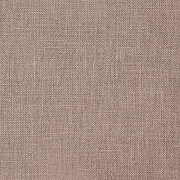 30 Count Pink Clay Legacy Linen 36x55