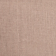 30 Count Swiss Cocoa Legacy Linen 36x71