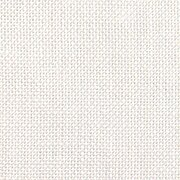 30 Count Swan Feather Legacy Linen 17x18