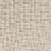 37 Count Russian Tea Cake Legacy Linen - 9x17