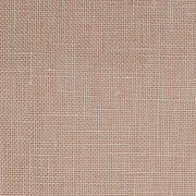 37 Count Wild Honey Legacy Linen - 17x18