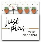 Carrot Patch (Set of 5) - Just Pins