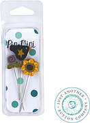 Pin-Mini Harvest Pin Set