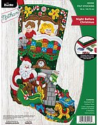Folia Woven /& Web Motifs Set Xmas A4 8 Winter Designs Including 160 Paper Strips in 8 Colours Creative Activity for Children DIN