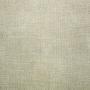 32 Count Vintage Tundra Linen Fabric 27x36