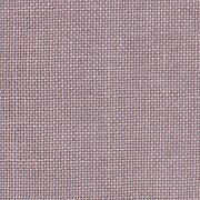 32 Count Tarnished Silver Linen Fabric 9x13