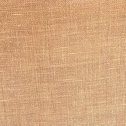 36 Count Meadow Rue Linen Fabric 13x18