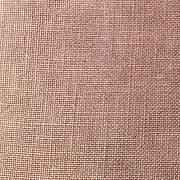 40 Count Vintage Maple Sugar Linen Fabric 27x36