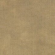 28 Count Vintage Pear Linen Fabric 13x18