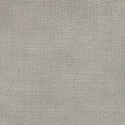 40 Count Vintage Tundra Linen Fabric 13x18