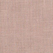 36 Count Chantilly Cream Linen Fabric 13x18