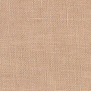 28 Count Pecan Butter Linen Fabric 18x27