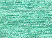 Rainbow Gallery Petite Treasure Braid Shimmer - 203 Seafoam