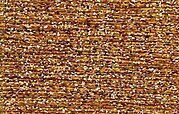 Rainbow Gallery Petite Treasure Braid - PB73 Black Hill Gold