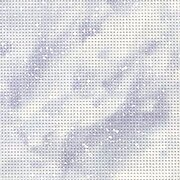 Perforated Paper - Skylight Violet