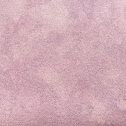 28 Count Crystal Pansy Lugana Fabric 17x25