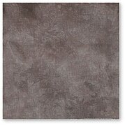 40 Count Barnwood Newcastle Linen 26x35