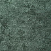 32 Count Dawn Belfast Linen Fabric 8x12