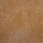 36 Count Ale Edinburgh Linen 12x17