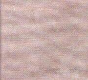 16 Count Opal Aida Fabric 26x35