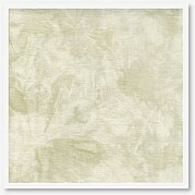 16 Count Regency Aida Fabric 12x17