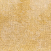 36 Count Mello Edinburgh Linen 17x25