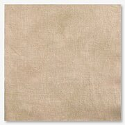40 Count Legacy Newcastle Linen Fabric 8x12