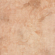 36 Count Opal Edinburgh Linen 12x17