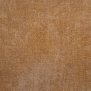 40 Count Ale Newcastle Linen Fabric 17x25