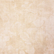 36 Count Sand Edinburgh Linen 12x17