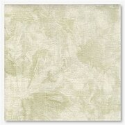 36 Count Regency Edinburgh Linen 12x17