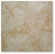 32 Count Doubloon Belfast Linen 12x17