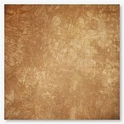 36 Count Gingerbread Edinburgh Linen 8x12