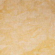 28 Count Mello Cashel Linen Fabric 26x35