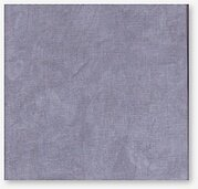 16 Count Storm Aida Fabric 17x25