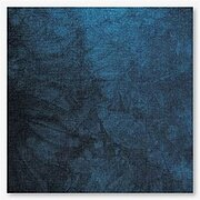 14 Count Dill Aida Fabric 8x12