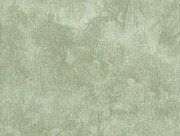 40 Count Valor Newcastle Linen Fabric 8x12