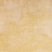 32 Count Mello Belfast Linen Fabric 17x25