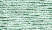 Rainbow Gallery Splendor - Lite Sea Green S830