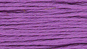 Rainbow Gallery Splendor - Medium Violet S874