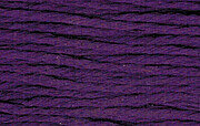 Rainbow Gallery Splendor - Dark Violet S875