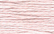 Rainbow Gallery Splendor - Very Pale Pink S883